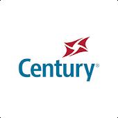 Century Real Estate APK for Ubuntu