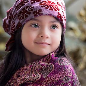 by Luna Almira  Ali - Babies & Children Child Portraits