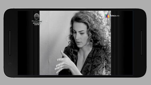 TV México Y Mas 2.0 For PC