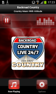Backroad Country - screenshot