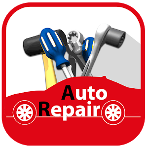 Auto Repair DIY Guide For PC