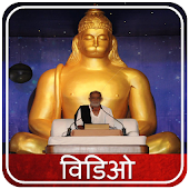 Free Download Ram Katha Videos APK for Samsung