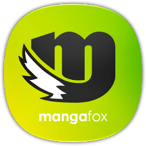 MangaFox For PC / Windows 7/8/10 / Mac – Free Download