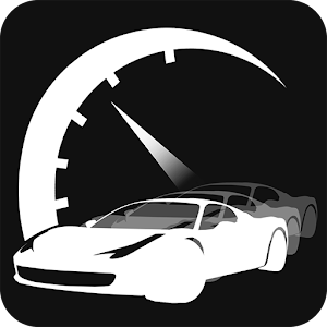 Car Speed Test