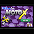 MotoX Razing APK Version 1.2