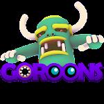 Goroons Icon