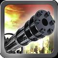 Game Gunship Gunner apk for kindle fire