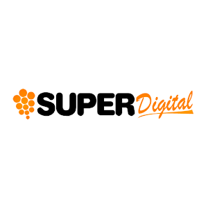Download Super Digital For PC Windows and Mac