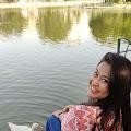 deepali rawat profile pic