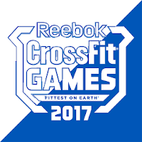 2017 Reebok CrossFit Games For PC