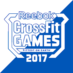 2017 Reebok CrossFit Games