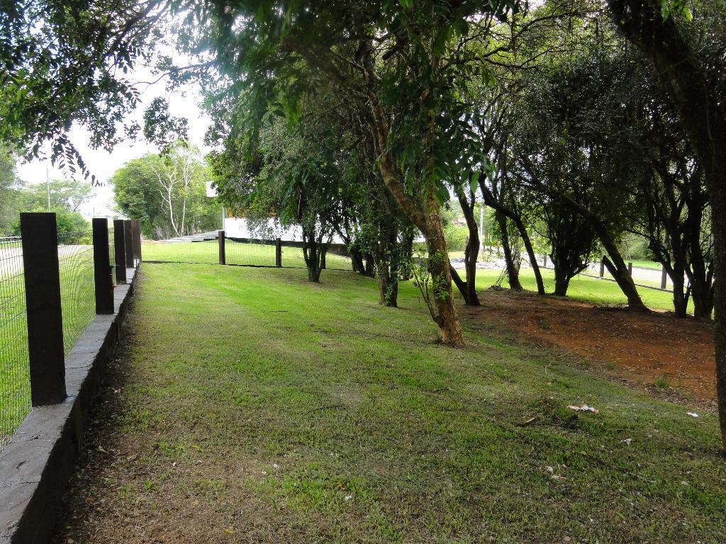 Casa 3 Dorm, Paragem dos Verdes Campos, Gravataí (CA1034) - Foto 7
