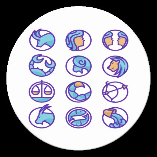 Android aplikacija Mobilni Horoskop na Android Srbija