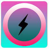 Download Speed Master: Memory Cleaner 2 APK for Laptop