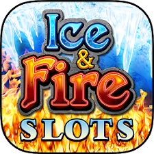Ice and Fire FREE slots