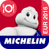 MICHELIN Restaurants Europe