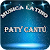Paty Cantú Musica Latino file APK Free for PC, smart TV Download