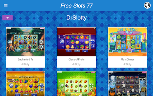Play free 777 Slot Games Online at SlotsUp.com