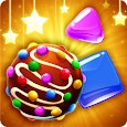 Candy Worlds