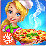 Bella's Pizza Place-Food Maker 1.0 Apk