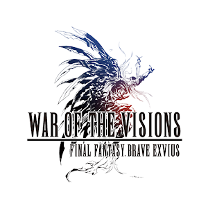 WAR OF THE VISIONS FFBE For PC / Windows 7/8/10 / Mac – Free Download