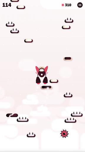 Bot Jump