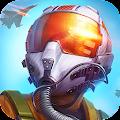 Download Full Air Combat OL: Team Match 3.1.1 APK