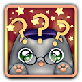 Game Guess the words with a Cat! APK for Kindle
