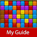 App My Guide Toy Blast APK for Kindle