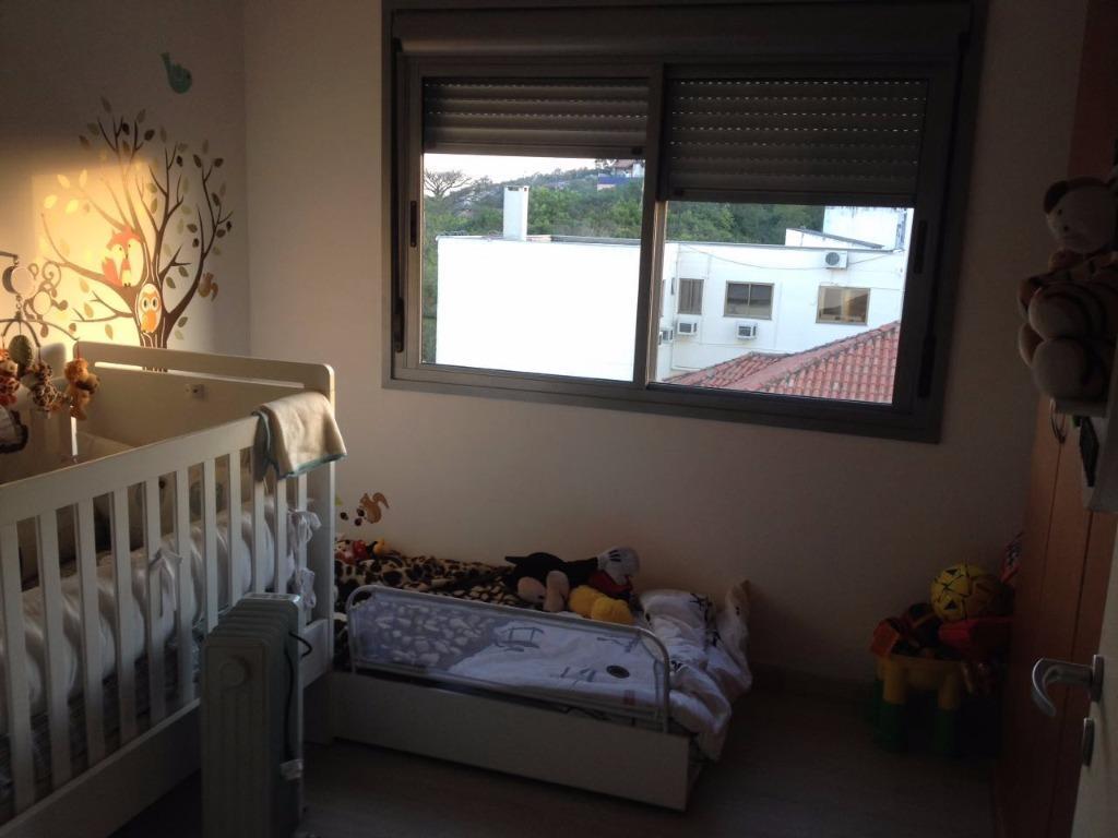Apto 3 Dorm, Santa Tereza, Porto Alegre (AP0442) - Foto 13