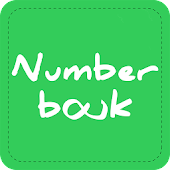 Free Number book : real & caller ID APK for Windows 8
