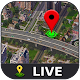 Street View Live – Global Satellite Live Earth Map APK