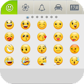Cute Emoji Plugin