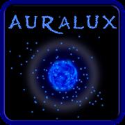 Auralux
