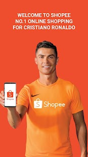 ShopeeTH  #1 online shopping for pc