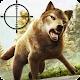 Wolf Hunting 2018