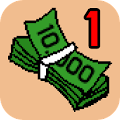 Game Hidden Money By My Husband ! apk for kindle fire