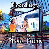Latest Hording Picture Frames for android