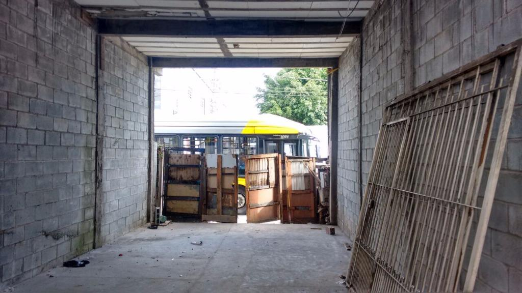 Prédio Comercial à venda, Vila Jacuí, São Paulo