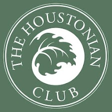 The Houstonian Club (Unreleased)