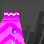 Sloper! Icon