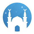 Athan Pro Muslim: Ramadan 2017 APK for Bluestacks