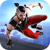 Parkour Simulator 3D v1.3.16 Apk + Mod Money Android
