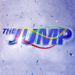 The Jump Icon