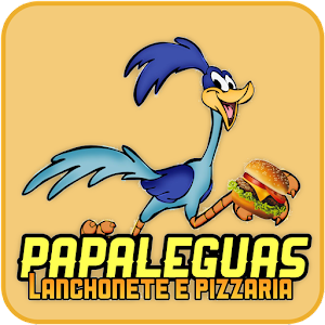 Papaléguas for PC-Windows 7,8,10 and Mac