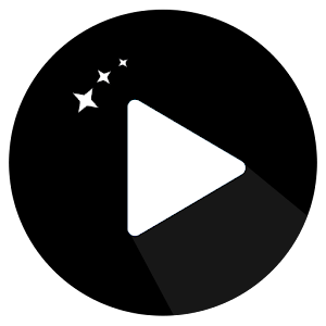 Night Video Player - voice amplifier For PC (Windows & MAC)