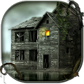 Game Escape Haunted House of Fear APK for Kindle