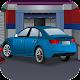 Escape Games - Car Garage 2