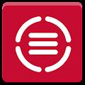 Android aplikacija TextGrabber + Translator na Android Srbija