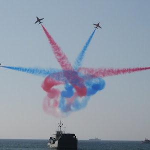 Oman-Red Arrows 048.jpg